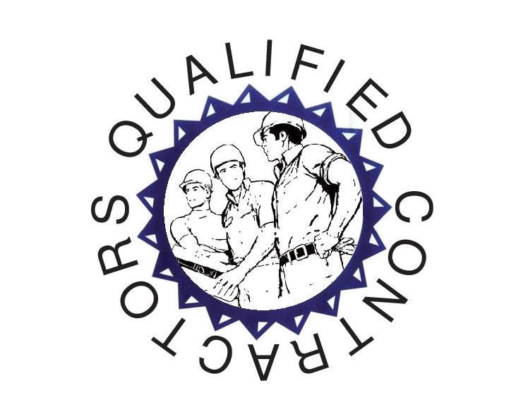 Hse Art And Design School Logo Png